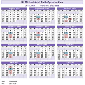 Adult Faith Offerings 2016-17-calendar.xlsx