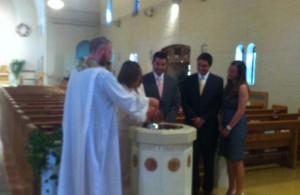 BAPTISM2a