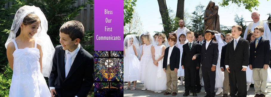 FirstCommunion2013b
