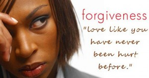 Forgiveness-and-Mercy-300x157