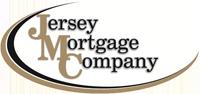 jersey mortgage logo