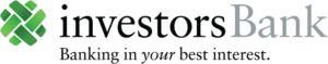 logo-investors-bank