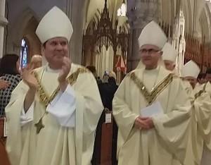 Bishops2crop