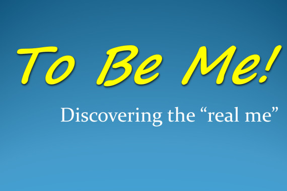 "St. Michael's ""To Be Me"" Retreat for Our Young Teens"