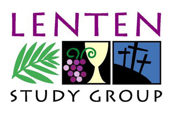 LENT 2016:  EXPERIENCING THE MERCY OF GOD