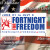 FORTNIGHT FOR FREEDOM, CURRENT ISSUES, PART 2