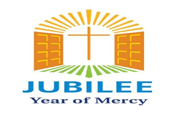 Year of Mercy Pilgrimage Churches near Cranford
