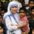 CANONIZATION OF MOTHER TERESA