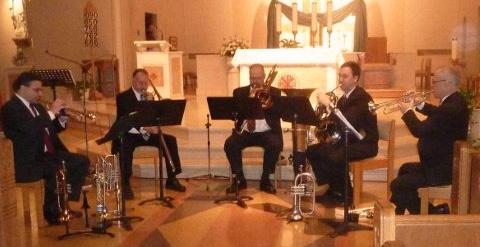 atlas-brass-quintet