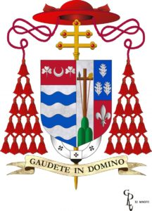 Coat of Arms_CARDINALE_JOSEPH_TOBIN_Versione_Finale