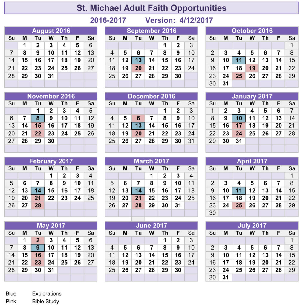 Adult Faith Offerings 2016-17-calendarApr2017.xlsx