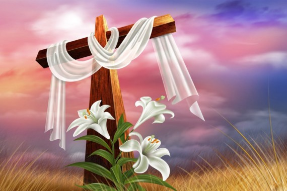 THE HEARTBEAT OF THE RISEN LORD