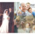 First Holy Communions, Marriages, Mothers Day and Fathers Day