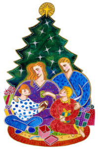 Jesuit blessing-christmas-tree2