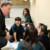 Catapult Learning LLC to Assess Our Catholic Elementary School Plan Progress